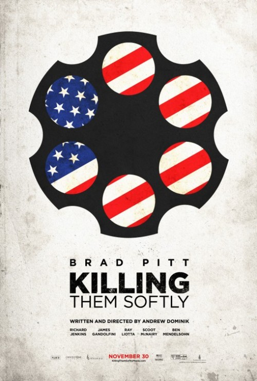 killing_them_softly_ver13
