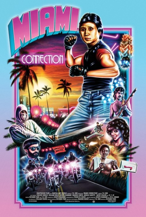 miami_connection