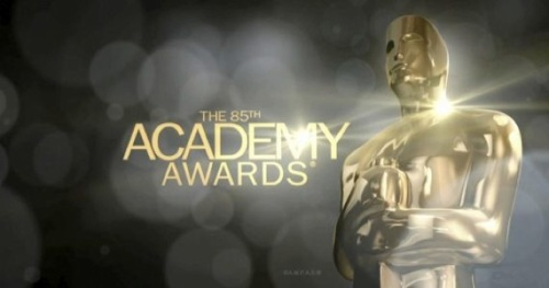 85th-academy-awards