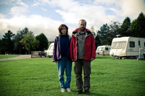 Sightseers-AliceLoweSteveOram